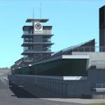 Indianapolis 2013