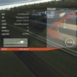 Timaru International Raceway