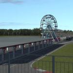 NOLA Motorsports Park 2016