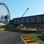Sachsenring GP v1.12