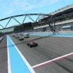 Circuit Paul Ricard v1.05