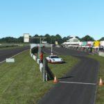 Castle Combe Circuit v1.05