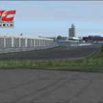 Guangdong International Circuit dx11