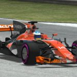 F1 ASR 2017