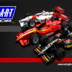 CART Factor 1998 by Racing Line Developments Conversion