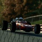 Ferrari 312/67
