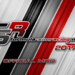 Formula SimRacing 2017