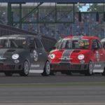 Fiat Abarth 500_695