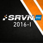 SRVN DTCC 2016-I