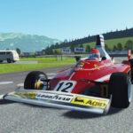 F1 1975