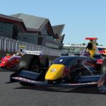 Formula Renault 35