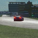 Zhuhai International Circuit dx11
