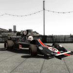Formula 1975 League Edition