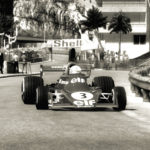 Formula 1975 Historic Edition