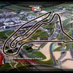 Circuit Magny-Cours