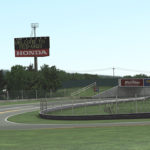 Mid Ohio Virtua_LM