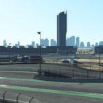 Dubai Autodrome v1.21