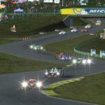 VIRginia Raceway